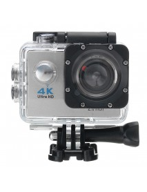 1080P 16MP WIFI HD Sports DV Action Camera Waterproof Video Camcorder