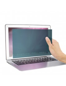 15.6'' Privacy Filter Anti-spying Screens Protective Film For 15.6 inch Notebook Laptop