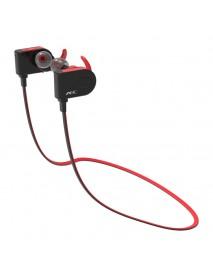 AEC BQ-658 Bluetooth 4.1 Magnetic Absorption Sport Earphone