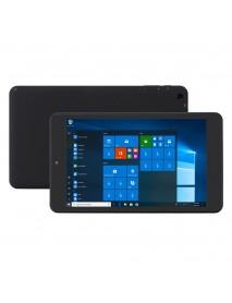 Original Box PIPO W2Pro 32GB Intel Cherry Trail Z8350 Quad Core 8 Inch Dual OS Tablet