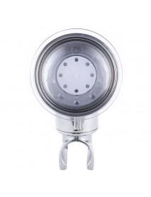 Bathroom Adjustable Stand Shower Head Suction Cup Holder Shower Faucet Shelf Bathroom Accessory