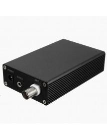 5W Stereo Digital FM Transmitter FM Radio Transmitter Mini FM Radio Station