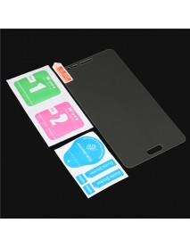 0.26mm PRO Tempered Glass Protector Film For Samsung Galaxy J3