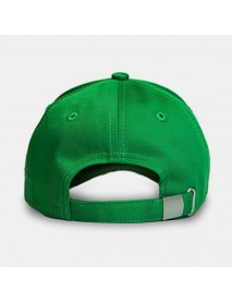 Atenia St Patricks Day Hat Irish St Patricks Day Shamrock Accessories Baseball Cap for Unisex