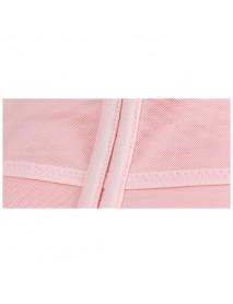 Prenatal Care Bandage Postpartum Belt Girdle Abdomen Shapewear Lumbar Support