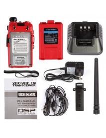 1.2G CCTV Camera 30 LED IR Night Vision Outdoor Wireless CMOS Camera Audio/Video Receiver