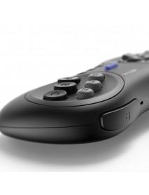 8bitdo M30 Mini 2.4G Wireless Gamepad Game Controller for Nintendo Switch for SEGA Genesis Mini for Mega Drive Mini
