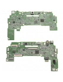 PCB Motherboard Circuit Board Replace Repair For WII U Game Pad Controller