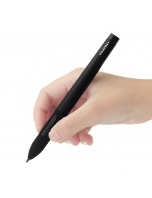 Huion P80 Rechargeable Digital Pen for Graphics Drawing Tablet New 1060 Plus DWH69