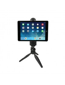 Ulanzi Pad Holder Mount Stand Bracket Clip Clamp for Pad Photography