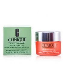 CLINIQUE by Clinique