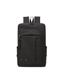 17 Inch Backpack Laptop Backpacks Mens Womens Shoulder Bag Laptop Bag Casual Travel Backpack College Bag