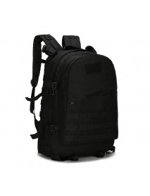Level 3 Backpack Army-style Attack Backpack Molle Tactical Bag in PUBG