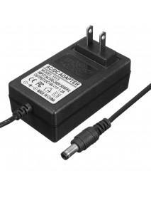 AC Adapter Power Supply 19V 1.3A For LG LED LCD Monitor E1942S E2042S/T E2242T