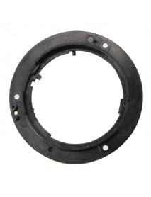 58mm Bayonet Mount Ring Repair Part For Nikon 18-135 18-55 18-105 55-200mm Camera Lens