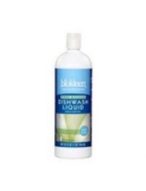 Biokleen Hand Dish Soap (1x32Oz)