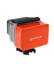 PULUZ 14 in 1 GoPro Surfing Combo Kit for Gopro SJCAM Xiaomi Yi Sports Camera