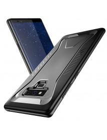 Armor Sweatproof Anti Fingerprint Soft TPU Protective Case For Samsung Galaxy Note 9