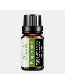 10ml Mint Essential Oil