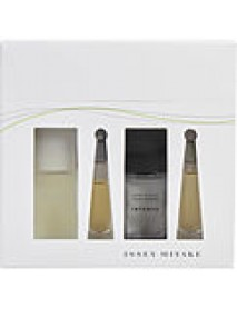 L'EAU D'ISSEY VARIETY by Issey Miyake