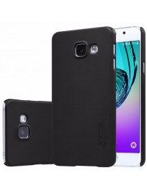 Nillkin Frosted Hard Case Protective Shell Back Cover for Samsung A3100 A310F