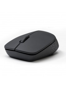 Alldocube Gift Rapoo Wireless Mouse bluetooth 3.0 2.4GHz