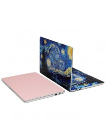 XIAOMI 12.5/13.3 inch Set Laptop Skin Protector High Quality PVC Notebook Sticker for Xiaomi Air