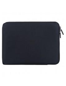 9.7 Haweel Tablet Bag For New iPad 2017/2018/iPad Air/Air 2/iPad Mini 1/2/3/4/iPad 2/3/4
