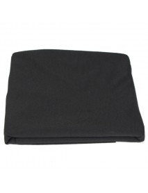 1.6mx0.5m Cloth Black Speaker Grill Cloth Stereo Gille Fabric Speaker Mesh