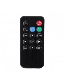 2.7K Ultra HD CMOS 48MP 18X Digital Zoom DV Camcorder Anti-Shake Video Camera for YouTube Vlogging
