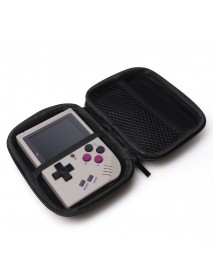 Bittboy V4 2.4 Inches HD IPS Screen Retro Handheld Video Game Console Rechargeable Game Player Support Arcade GBA FC PS1 NES