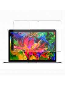 Clear Screen Protector Guard LCD Cover Film For 2016 NEW Apple Macbook Pro 13