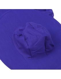 Beekeeping Jacket Veil Beekeeping Tools Set Suit Hat Veil Smock Protective Equipment