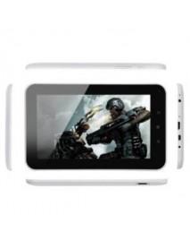 KL-A701 7 inch Google Android 4.0 3D G-Sensor Tablet PC