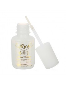 10g Long Lasting Practical 401 Nail Art Salon Glue Brush On