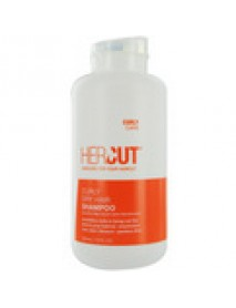HERCUT by Hercut
