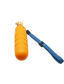 Floating Bobber Anti-Slip Monopod For Gopro Hero 4 3 2 1 3 Plus SJ4000 Camera