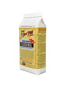 Bob's Brown Flaxseed Meal ( 4x32 Oz)