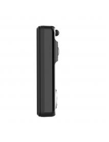Cotier CM5 720P Waterproof Wireless Wifi Video Doorbell Two-Way Audio Door Bell Camera PIR Detection Home Security Monitoring