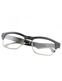 Bakeey K2 Smart bluetooth Glasses Anti-blue Light Lenses Polarized Lenses Fashion Smart Wear Sunglasses