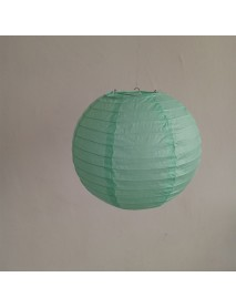 20 Pcs Paper Lantern Chinese Japanese Assorted Size Round lampion Wedding Baby Shower Xmas Party Decor