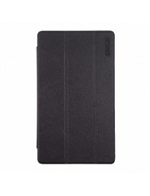 ENKAY PU Leather Stand Cover Case for Huawei Mediapad M3 Tablet