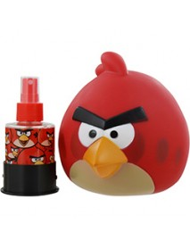 ANGRY BIRDS RED by Air Val International