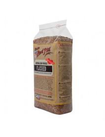 Bob's Brown Flaxseed ( 4x24 Oz)