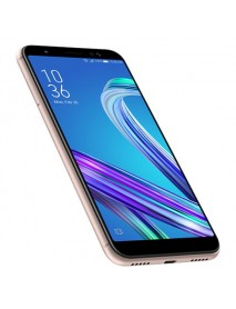 ASUS ZenFone Max (M1) ZB555KL Global Version 5.5 inch 4000mAh Android 8 13MP+8MP Dual Rear Cameras 2GB 16GB Snapdragon 425 4G Smartphone