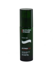 Biotherm by BIOTHERM