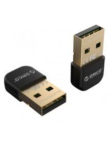 ORICO BTA-403 Mini Bluetooth 4.0 Adapter for PC Laptop