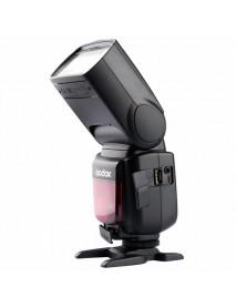 Godox TT685N i-TTL LCD Flash Speedlite for Nikon DSLR Camera
