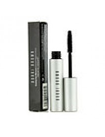 Bobbi Brown by Bobbi Brown