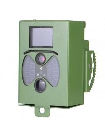 HC300 Series Hunting Camera Security Protection Metal Case Iron Lock Box for HC300M HC300 HC300G